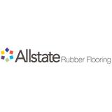 Allstaterubber sq160