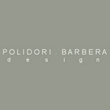 Polidori barbera sq160
