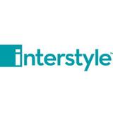 Interstyle sq160