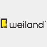 Weilandslidingdoors sq160