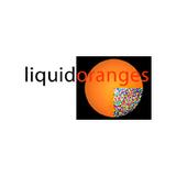 Liquidoranges sq160