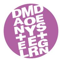 Danielmoyerdesign