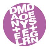 Danielmoyerdesign sq160