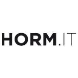 Horm sq160