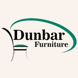 Dunbarfurnitureonline sq160