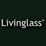 Livinglass sq160