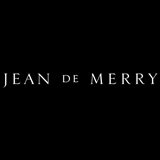 Jeandemerry