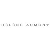 Heleneaumont