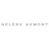 Heleneaumont sq160