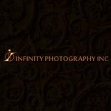 Infinityphotographyinc