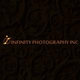 Infinityphotographyinc sq160