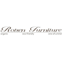 Rotsen furniture