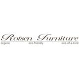 Rotsen furniture sq160