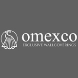 Omexco sq160