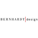 Bernhardt design sq160