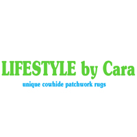 Lifestyle by cara