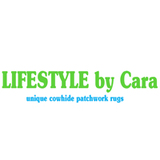 Lifestyle by cara sq160