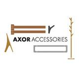 Axor sq160