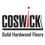 Coswick sq160