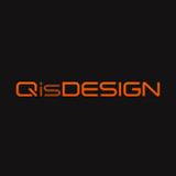 Q is design sq160