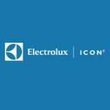 Electroluxicon sq160