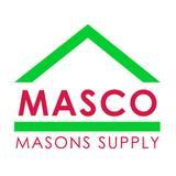 Mason sq160