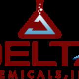 Logofinal 2 copy sq160