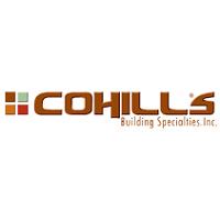 Cohills
