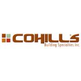 Cohills sq160