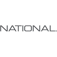 National logo updated