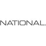 National logo updated sq160