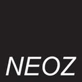 Neoz sq160